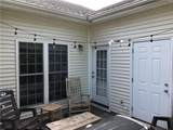 104 Heritage Place Drive - Photo 28