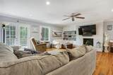 505 Inlet Drive - Photo 11