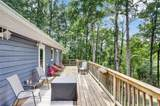 505 Inlet Drive - Photo 25