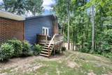505 Inlet Drive - Photo 4