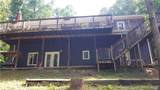 505 Inlet Drive - Photo 48