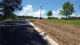 Lot 9 Janda Hill Drive - Photo 11