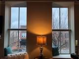 100 W. Whitner Street - Photo 8