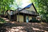 5026 Patterson Road - Photo 1