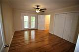 5026 Patterson Road - Photo 10