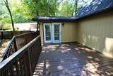 5026 Patterson Road - Photo 16