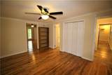 5026 Patterson Road - Photo 9