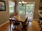 126 Chestnut Lane - Photo 18