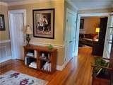 126 Chestnut Lane - Photo 6