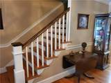 126 Chestnut Lane - Photo 8