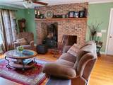 126 Chestnut Lane - Photo 9
