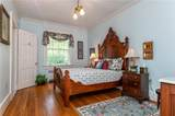 138 Glassy Mountain Street - Photo 18