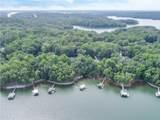 Lot 4 Cleveland Ferry And Hunters Ridge - Photo 11