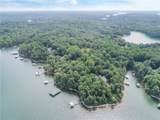 Lot 4 Cleveland Ferry And Hunters Ridge - Photo 13