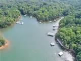 Lot 4 Cleveland Ferry And Hunters Ridge - Photo 14