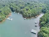 Lot 4 Cleveland Ferry And Hunters Ridge - Photo 15