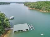 Lot 4 Cleveland Ferry And Hunters Ridge - Photo 18