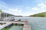Lot 4 Cleveland Ferry And Hunters Ridge - Photo 7