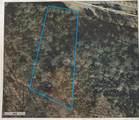 000 Great Oak Wy/ Lot 48 Waterford Ridge - Photo 10