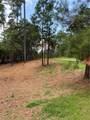 000 Great Oak Wy/ Lot 48 Waterford Ridge - Photo 12
