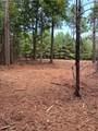 000 Great Oak Wy/ Lot 48 Waterford Ridge - Photo 16