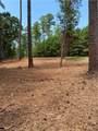 000 Great Oak Wy/ Lot 48 Waterford Ridge - Photo 18