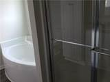 101 Priinters Street - Photo 17