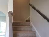 101 Priinters Street - Photo 23