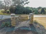 315 Nicklaus Rd Road - Photo 27
