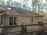 315 Nicklaus Rd Road - Photo 36