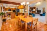 315 Nicklaus Rd Road - Photo 6