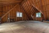 310 Fort George Way - Photo 47