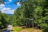 840 Top Ridge Drive - Photo 21