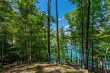 840 Top Ridge Drive - Photo 5