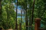 840 Top Ridge Drive - Photo 6