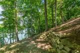 840 Top Ridge Drive - Photo 7