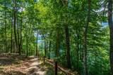 840 Top Ridge Drive - Photo 9