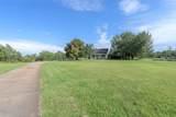 706 Breazeale Road - Photo 1