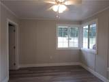 1503 Greenville Street Street - Photo 24