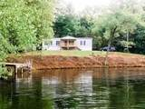 334 Lake Becky Road - Photo 1