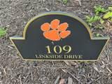 109 Linkside Drive - Photo 40