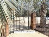 1706 Cross Creek Drive - Photo 46