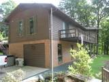 427 Jumping Branch Road - Photo 1