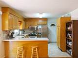 1145 Old Shirley Road - Photo 12