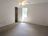 1145 Old Shirley Road - Photo 18