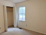 1145 Old Shirley Road - Photo 24