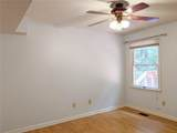 1145 Old Shirley Road - Photo 26