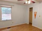 1145 Old Shirley Road - Photo 27