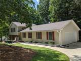 1145 Old Shirley Road - Photo 3