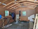 1145 Old Shirley Road - Photo 35